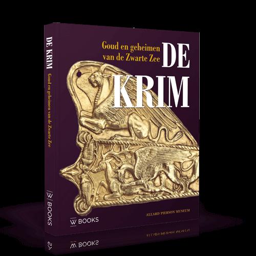 De Krim-1438