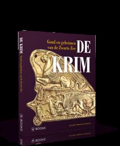 De Krim-1439