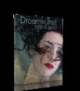 Droomkunst 1900 & 2000-1445