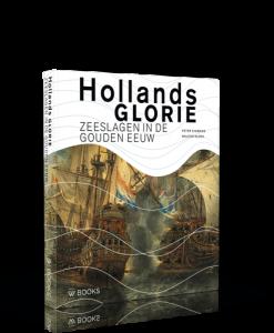 Hollands Glorie-1489