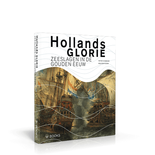 Hollands Glorie-1489