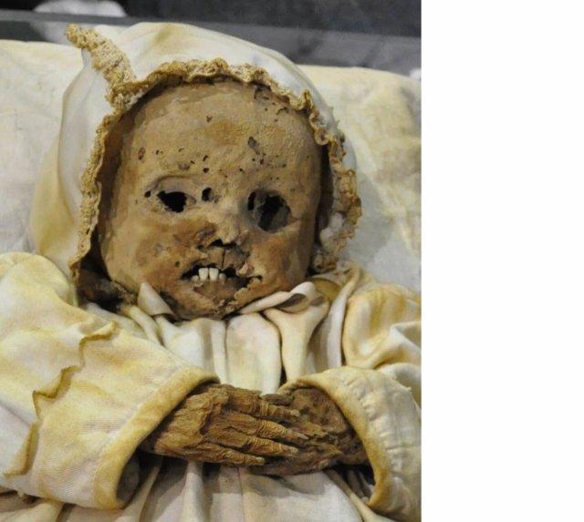 Mummies-1425