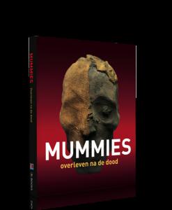 Mummies-1424