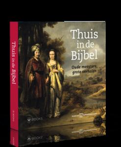 Thuis in de bijbel-1428