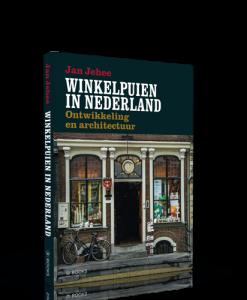 Winkelpuien in Nederland-2438