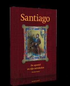 Santiago-1552