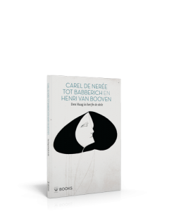 Carel de Nerée tot Babberich en Henri van Booven -2224