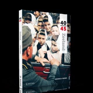 Zeeland 40-45