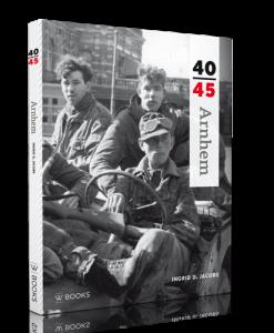 Arnhem 40-45-2114