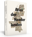 Atlas der Neederlanden-2186