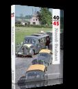 Noord-Brabant 40-45-2107