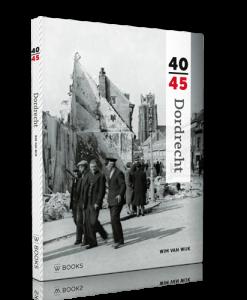 Dordrecht 40-45-2263