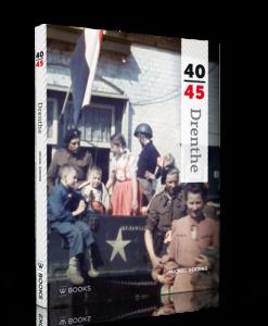 Drenthe 40-45-2164