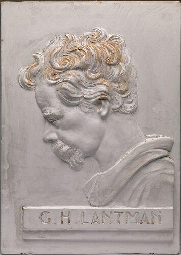 George Henri Lantman-2189