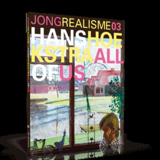 Hans Hoekstra - All of Us-2156