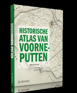 Historische Atlas van Voorne-Putten-2155