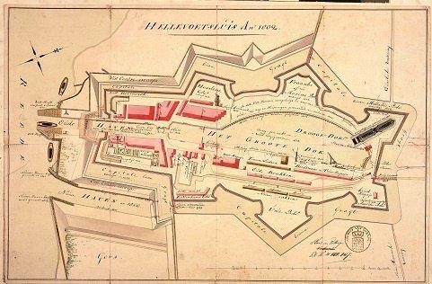 Historische Atlas van Voorne-Putten-2293