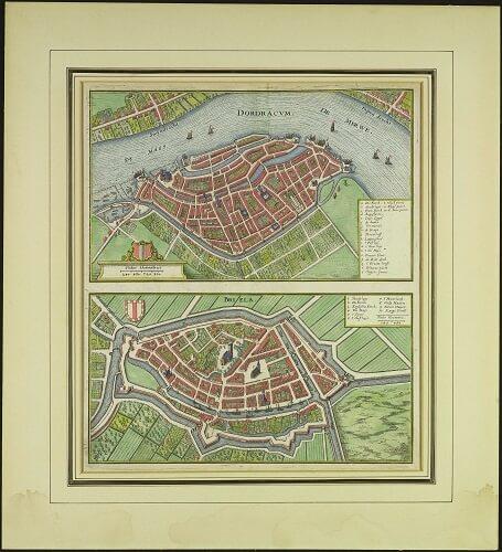 Historische Atlas van Voorne-Putten-2295