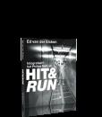 Hit & Run-2100