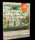 Het journaal van Joannes Veltkamp (1759-1764)-2143