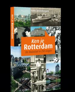 Ken je Rotterdam-2270