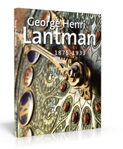 George Henri Lantman-2187