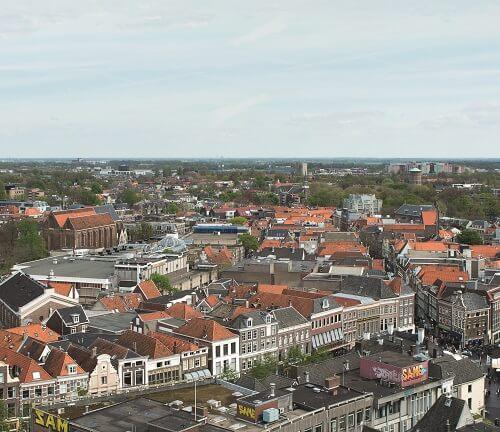 Zwolle jaren later-2259