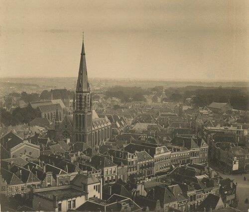 Zwolle jaren later-2260