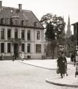 Noord-Brabant 40-45-2109
