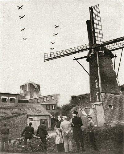 Noord-Brabant 40-45-2112