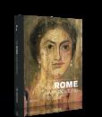 Van Rome naar Romeins-2185