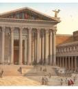 Van Rome naar Romeins-2182