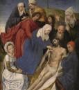 Schilderkunst in de Bourgondische Nederlanden-2193