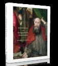 Schilderkunst in de Bourgondische Nederlanden-2146
