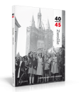 Zwolle 40-45-2133