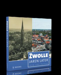 Zwolle jaren later-2262