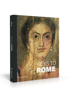 Keys to Rome-2203