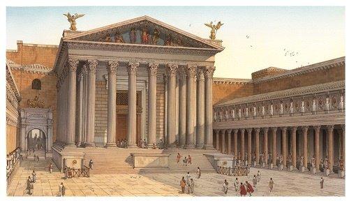 Keys to Rome-2196