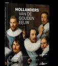 Hollanders van de Gouden Eeuw-2281