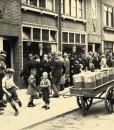 Utrecht 40-45-2413