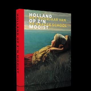 Holland op z'n mooist | Het voorjaar van de Haagse School