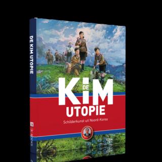 De Kim Utopie