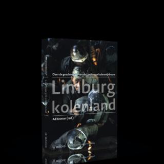 Limburg kolenland