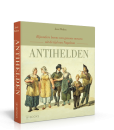 Antihelden-2317