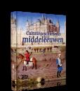 Cultuurgeschiedenis van de Middeleeuwen-2311
