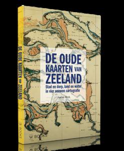 De oude kaarten van Zeeland-2369