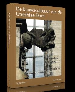 De bouwsculptuur van de Utrechtse Dom-2313
