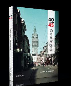 Groningen 40-45-2366