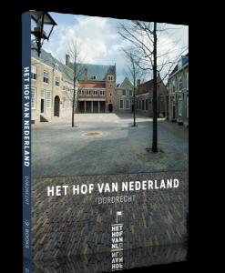 Het Hof van Nederland-2440
