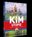 De Kim Utopie-2309